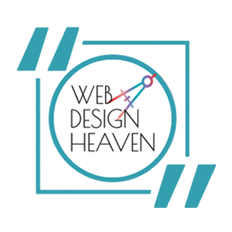 Website Designers Group NY NJ – Your Website Starts Here
