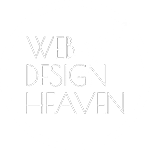 Web Design Heaven
