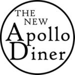 new apollo diner review